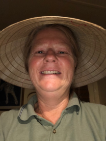 vietnamese me